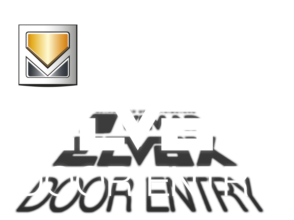 UK Authorised Distributors for Vimar Elvox Door Entry Systems